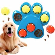 dog puzzle.jpg