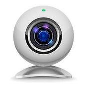 web cam.jpeg