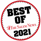2021 SN Best Of Logo-01.png