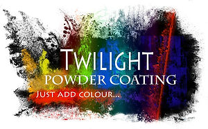 Powder Coating Pretoria