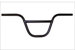 BMX handle bars