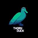 ThornDuck