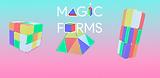 Magic Forms