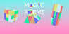 Magic Forms