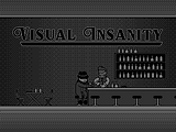 Visual Insanity