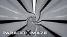 Paradox Maze