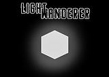 LightWanderer