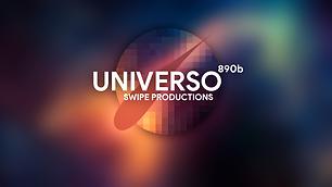 Universo 890b