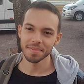 Juan Paixao