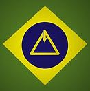 The Gamer Inside Brasil