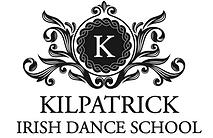KIDS Offical Logo.png