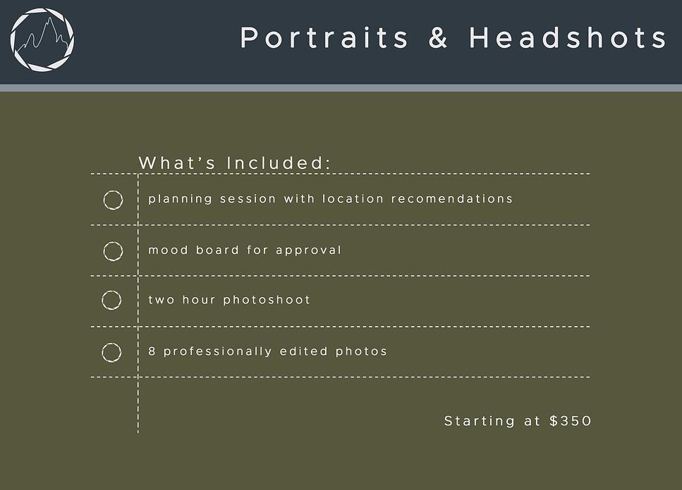 Headshot&Portrait.png