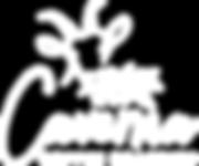 CavernaCoffee_LogoWhite.png