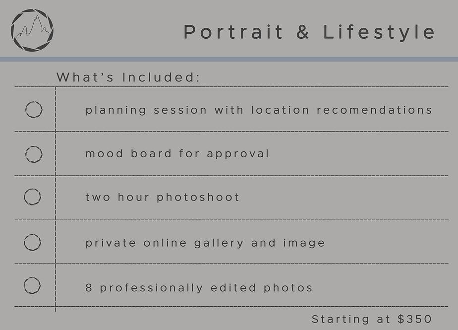 Headshot&Portrait)v2.png