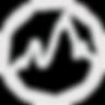 Logo_008.png