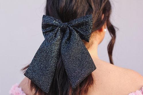 Fiocco Black