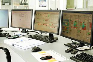 Advancing PLC programming - Elinca
