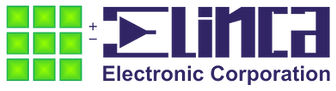 Elinca Electronic Corporation
