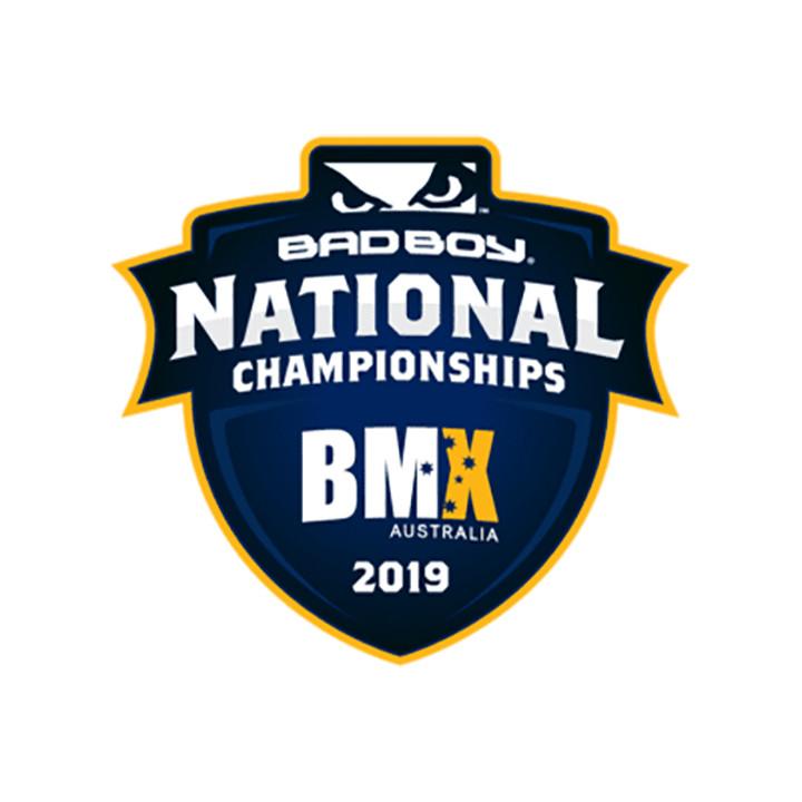 2019 BMXA BAD BOY NATIONAL SERIES STAGE 6
