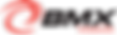 BMX Tasmania logo