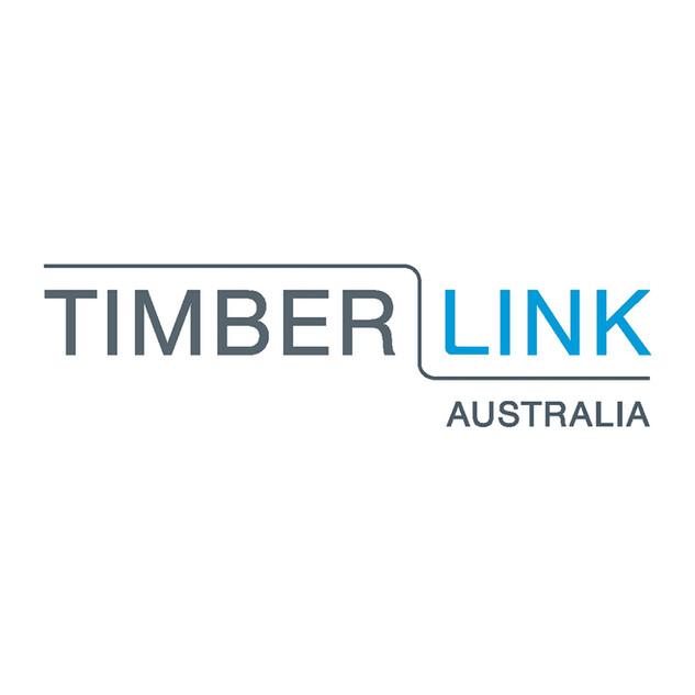 timberlink.jpg