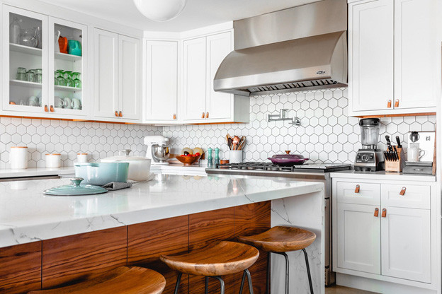 Affordable Home Renovations That Will Add Instant Value To Your Property