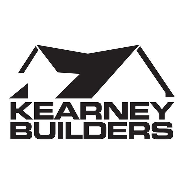 kearneybuilders.jpg