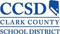 ccsd_logo.jpg