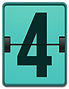 number-4.png