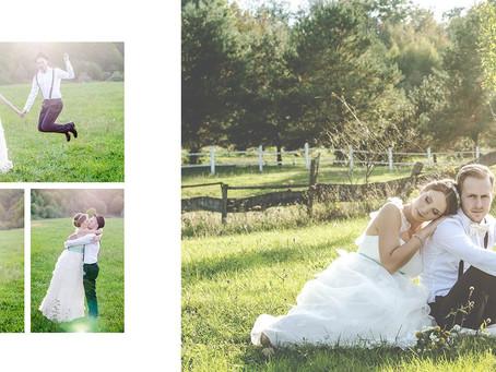 טיפים לבחירת תמונות לאלבום חתונה דיגיטלי - #1