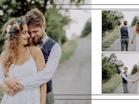 טיפים לבחירת תמונות לאלבום חתונה דיגיטלי - #9
