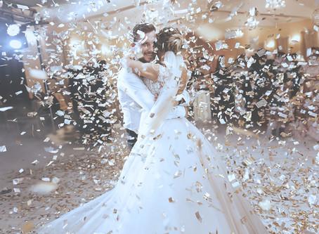 חקירה בלשית בעיצוב אלבום חתונה דיגיטלי