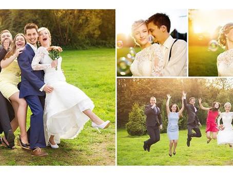טיפים לבחירת תמונות לאלבום חתונה דיגיטלי - #6