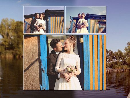 טיפים לבחירת תמונות לאלבום חתונה דיגיטלי - #4