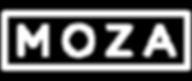 MOZA SL (Thin) White.png