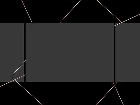 סגנון עיצוב אלבום דיגיטלי חדש נולד!