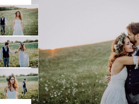 טיפים לבחירת תמונות לאלבום חתונה דיגיטלי - #3