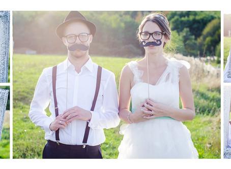 טיפים לבחירת תמונות לאלבום חתונה דיגיטלי - #8