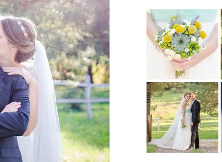 טיפים לבחירת תמונות לאלבום חתונה דיגיטלי - #10