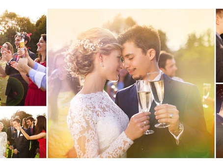 טיפים לבחירת תמונות לאלבום חתונה דיגיטלי - #5