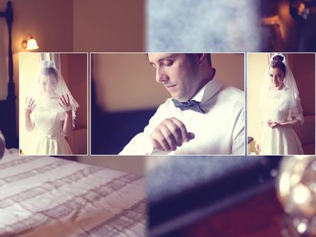 טיפים לבחירת תמונות לאלבום חתונה דיגיטלי - #7