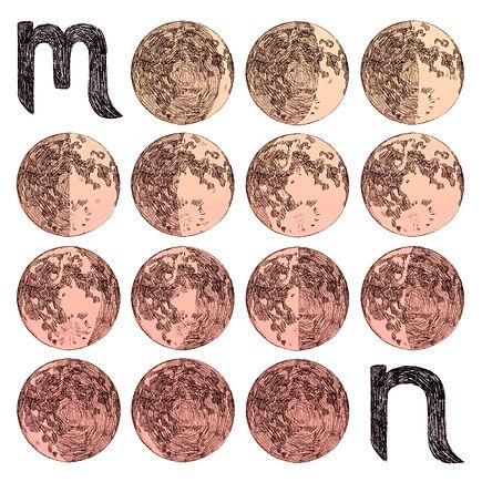 moon square v2.jpg