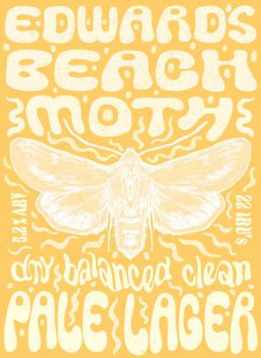 edward's beach moth.jpg