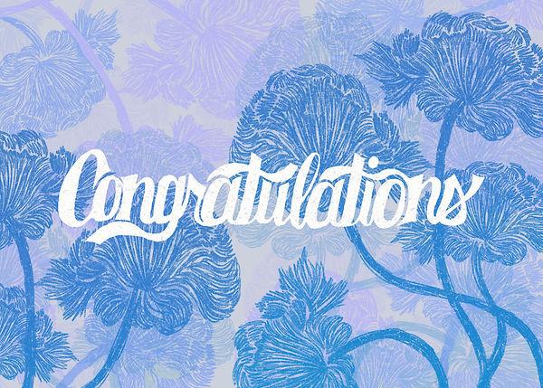 congratulations 1 copy.jpg