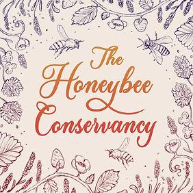 The Honeybee Conservancy Square Crop.jpg