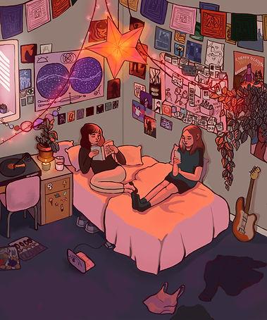 bedroom illustration.jpg