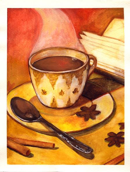 spiced chai.jpg