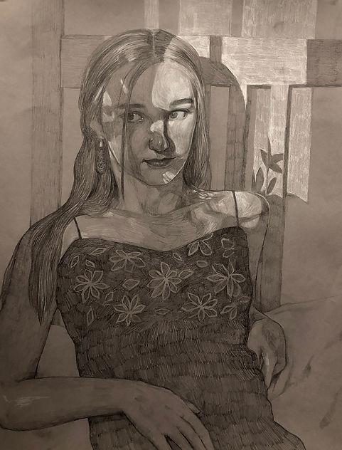 Sophie Danner_Chiaroscuro portrait.jpg