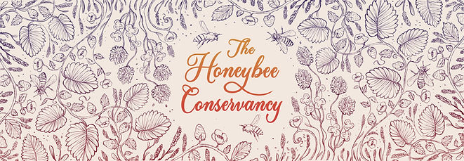 The Honeybee Conservancy Banner.jpg