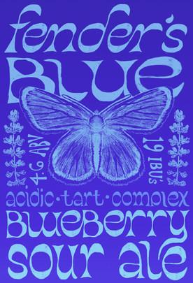 fender's blue v4.jpg